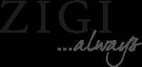 Zigi Jewellery -