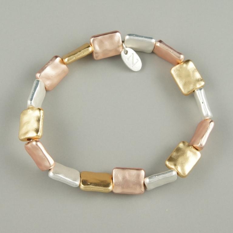 Earrings /& Waist Bead Set Simdi African Women Ivory//White Coral Bead Necklace